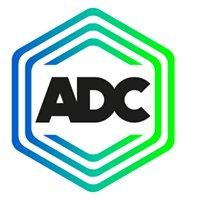 ADC Rental