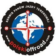 Polski Offroad - Serwis Fanów Jazdy Terenowej