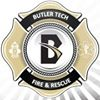 Fire Rescue Academy-Butler Tech