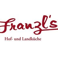 Franzl's Restaurant