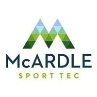 McArdle Sport-Tec Ltd