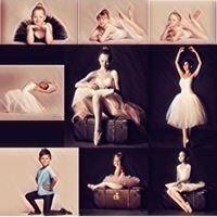 Dreams Dance School