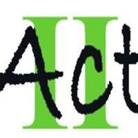 Act II Theatre Company