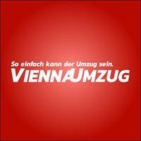 ViennaUmzug