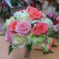 """Kwiaciarnia """"U Sylwii"""""""