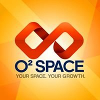 O2 Space