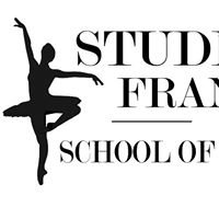 Studio France School of Dance