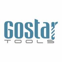 GOSTAR Tools