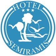 Semiramis Hotel De Charme & Spa - Ischia