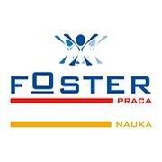 Foster SIS - Nauka i Praca za granicą