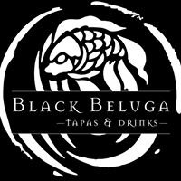Black Beluga Javea