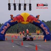 Team Octane Racing
