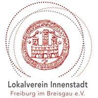 Lokalverein Innenstadt Freiburg i.Br. e.V.