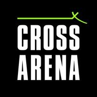 CrossArena - Outdoor Fitness