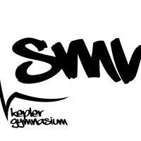 SMV Kepler-Gymnasium