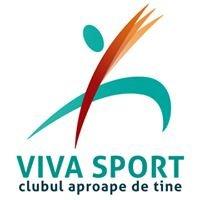 Viva Sport Club