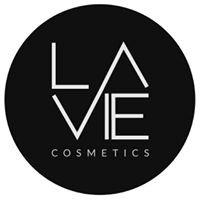 La Vie Cosmetics