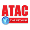 Ziarul ATAC thumb
