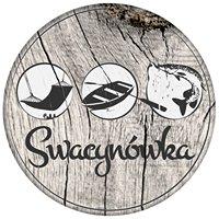 Swacynówka - wczasy na Mazurach