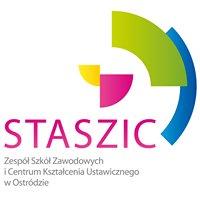 ZSZ im. St. Staszica i CKU w Ostródzie