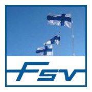 Finlandssvenska Föreningen