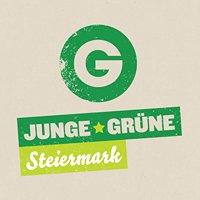 Junge Grüne Steiermark
