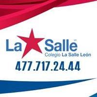 Colegio La Salle, A. C.