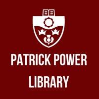 Patrick Power Library, Saint Mary's University