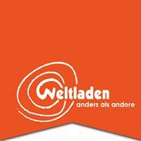 Weltladen Bickenbach
