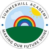 Summerhill Academy