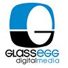 Glass Egg Digital Media