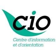 Le CIO - Centre d'information et d'orientation - UCL
