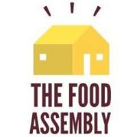 Derby Food Assembly