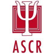 Editura ASCR