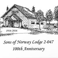 Sons of Norway Bend, OR :: Fjeldheim Lodge #2-47