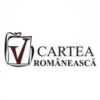 Libraria Cartea Romaneasca