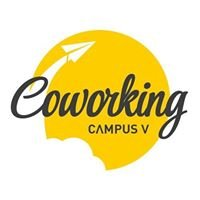 CAMPUS V Coworking