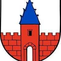 Urząd Miejski w Raciążu