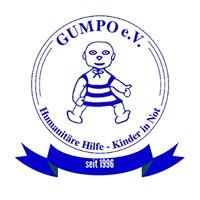 GUMPO-eV