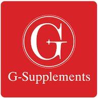 G-Supplements Żywiec Odżywki i Suplemety