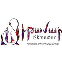 Akhtamar Armenian Performance Group