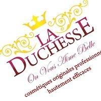 La Duchesse Romania