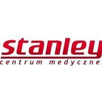 Stanley Centrum Medyczne