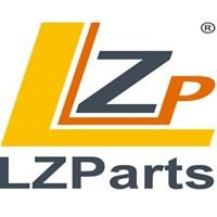 LZParts