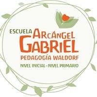 Escuela Arcángel Gabriel (Pedagogía Waldorf)