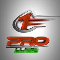 ProLube GmbH