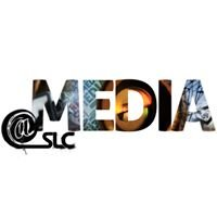 Media@SLC