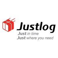 Justlog - Agentes Transitários