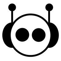 Semaf Electronics