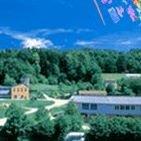 Freie Waldorfschule Graz